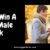 How To Win A Virgo Male Back